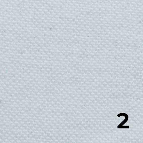 65-35-poly-cotton-lacoste-white