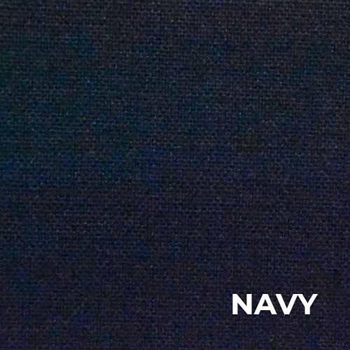 65-35-poly-cotton-tetrex-colour-dark-navy