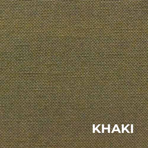65-35-poly-cotton-tetrex-colour-khaki