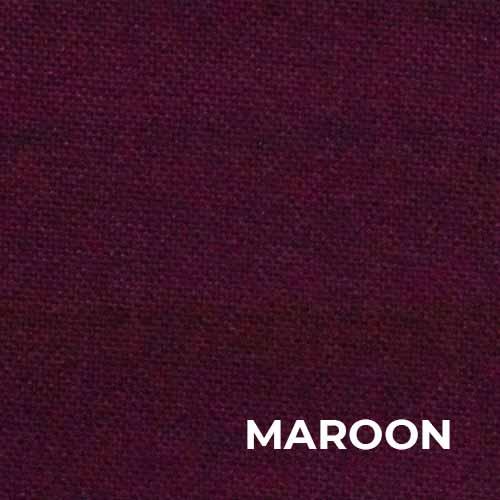 65-35-poly-cotton-tetrex-colour-maroon