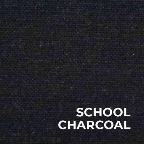 65-35-poly-cotton-tetrex-colour-school-charcoal