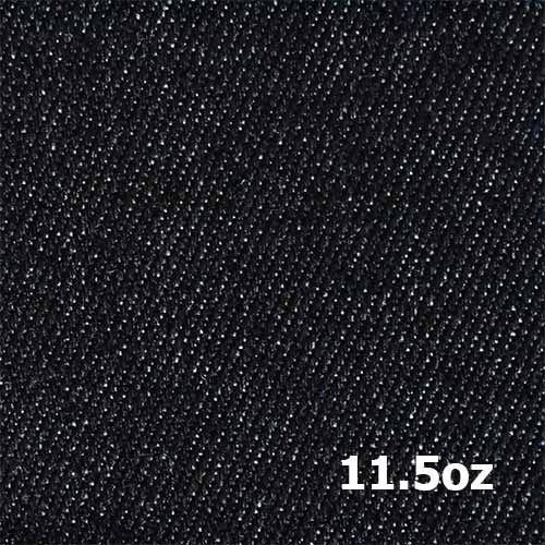 75%-cotton-25%-polyester-11_5oz-denim-black