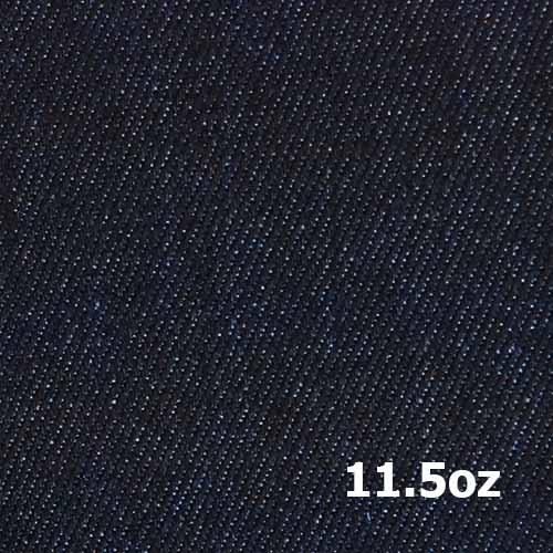 75%-cotton-25%-polyester-11_5oz-denim-indigo