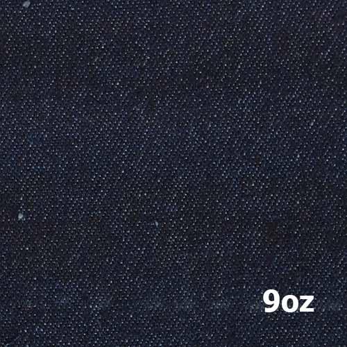 75-cotton-25-polyester-9oz-denim-indigo