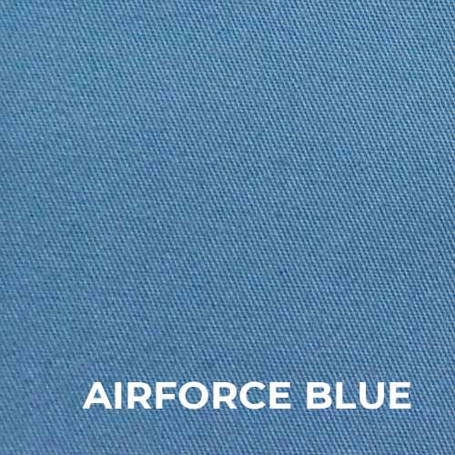 80-20-poly-viscose-baby-gab-colour-airforce-blue