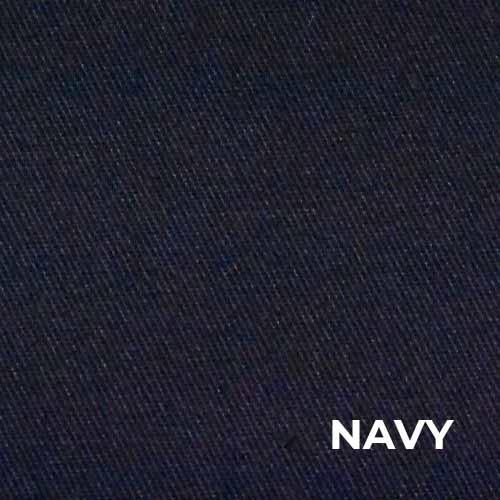 80-20-poly-viscose-baby-gab-colour-navy