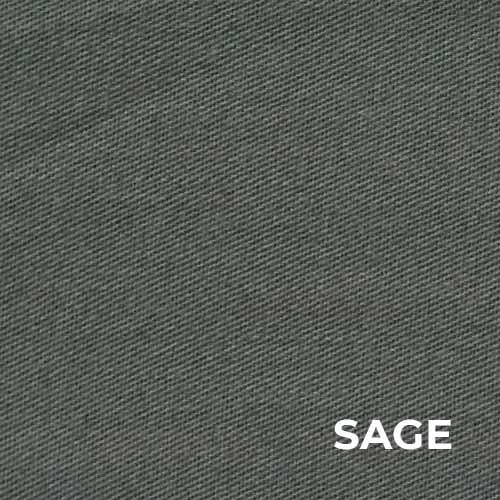 80-20-poly-viscose-baby-gab-colour-sage