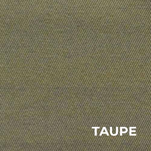 80-20-poly-viscose-baby-gab-colour-taupe
