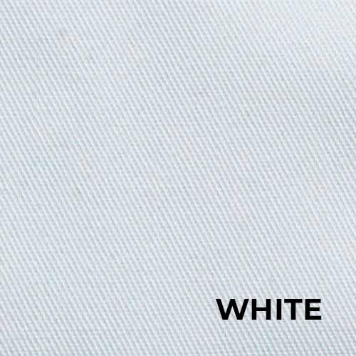 80-20-poly-viscose-baby-gab-colour-white