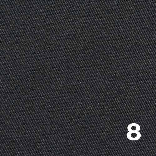97-3%-Poly-Spandex-4Way-Stretch-colour-charcoal