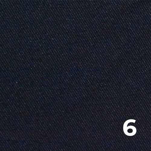 97-3%-Poly-Spandex-4Way-Stretch-colour-dark-navy