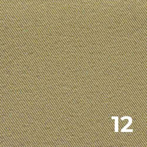 97-3%-Poly-Spandex-4Way-Stretch-colour-khaki