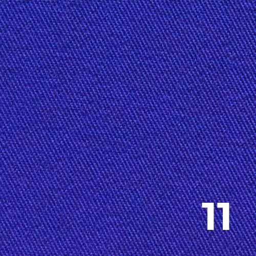 97-3%-Poly-Spandex-4Way-Stretch-colour-royal-blue
