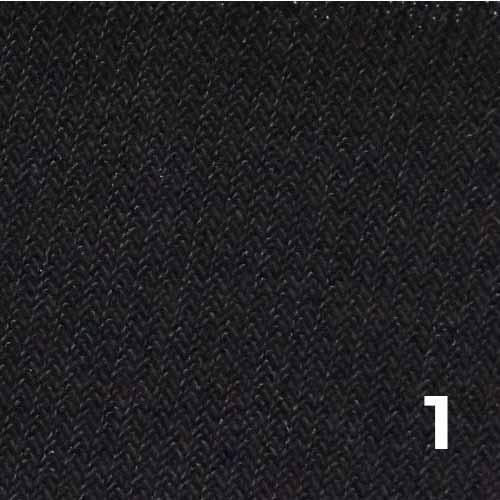 97-3%-Poly-Spandex-bonbon-colour-black