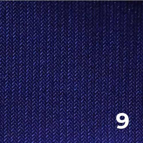 97-3%-Poly-Spandex-bonbon-colour-blue