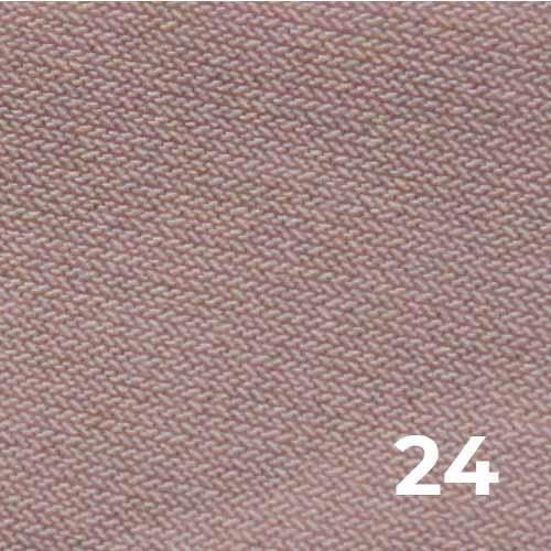 97-3%-Poly-Spandex-bonbon-colour-blush