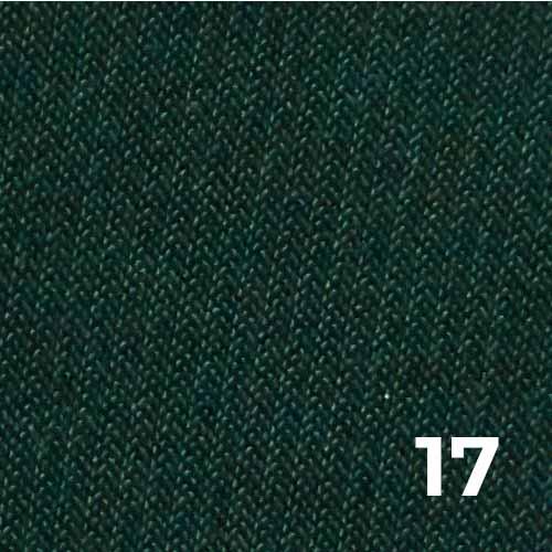97-3%-Poly-Spandex-bonbon-colour-bottle-green