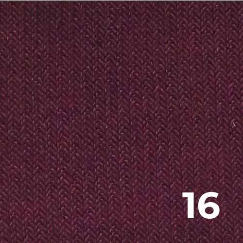 97-3%-Poly-Spandex-bonbon-colour-burgundy