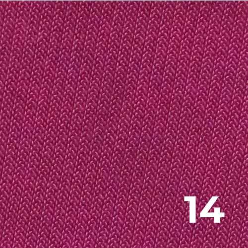 97-3%-Poly-Spandex-bonbon-colour-cerise-pink
