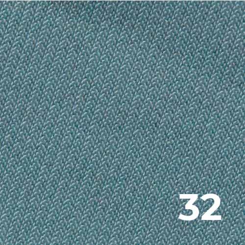 97-3%-Poly-Spandex-bonbon-colour-eggshell-blue