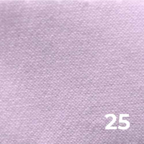 97-3%-Poly-Spandex-bonbon-colour-light-pink