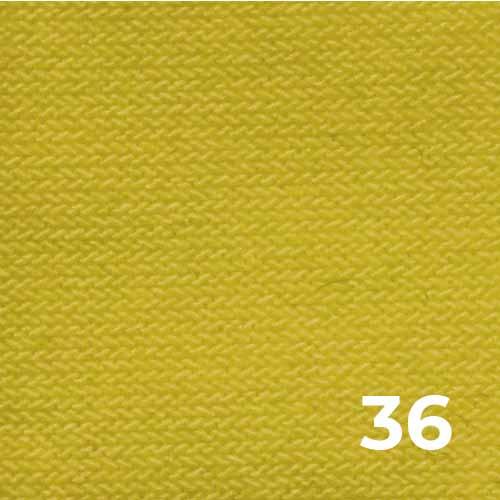 97-3%-Poly-Spandex-bonbon-colour-mtn-yellow