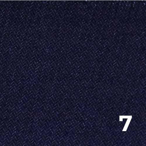 97-3%-Poly-Spandex-bonbon-colour-navy