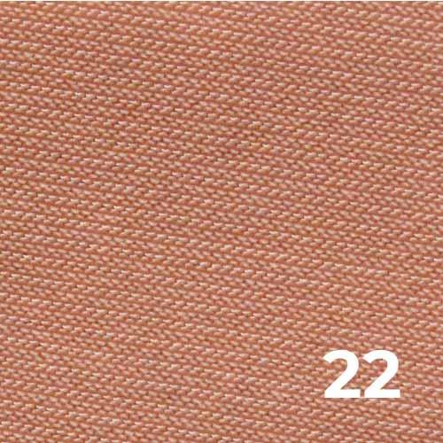 97-3%-Poly-Spandex-bonbon-colour-peach