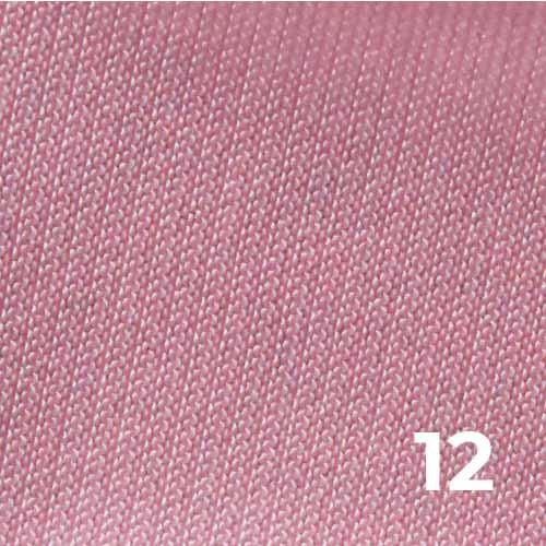 97-3%-Poly-Spandex-bonbon-colour-pink