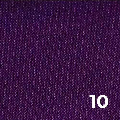 97-3%-Poly-Spandex-bonbon-colour-purple