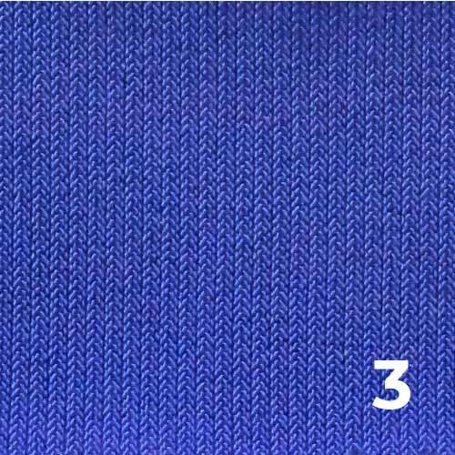 97-3%-Poly-Spandex-bonbon-colour-royal-blue
