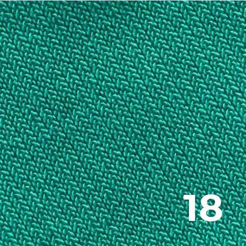 97-3%-Poly-Spandex-bonbon-colour-teal-green