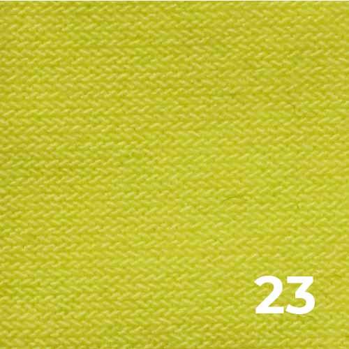 97-3%-Poly-Spandex-bonbon-colour-yellow