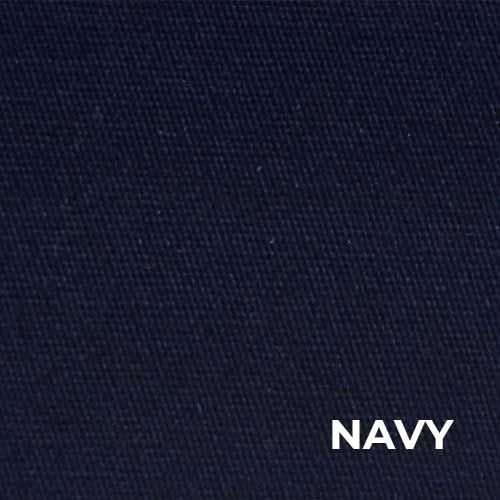 97-3-cotton-spandex-stretch-twill-colour-navy