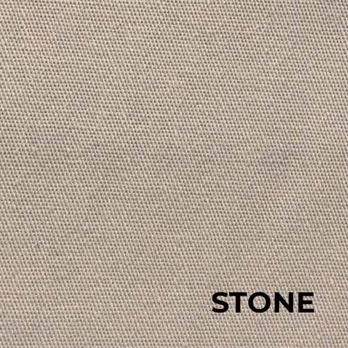 97-3-cotton-spandex-stretch-twill-colour-stone