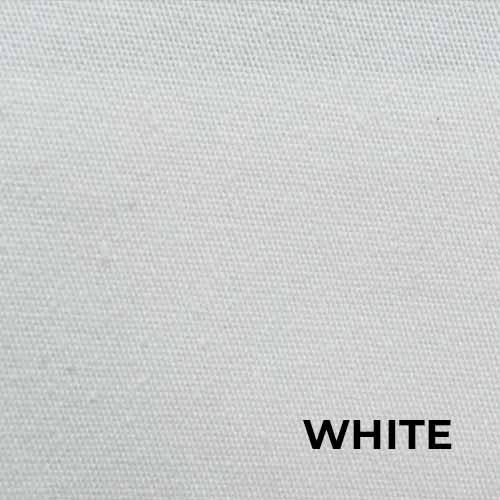 97-3-cotton-spandex-stretch-twill-colour-white-pfd