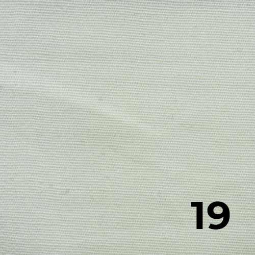 97-3-poplin-spandex-stretch-poplin-colour-beige