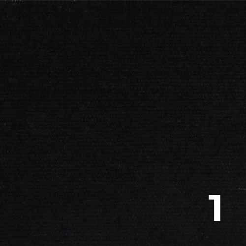 97-3-poplin-spandex-stretch-poplin-colour-black