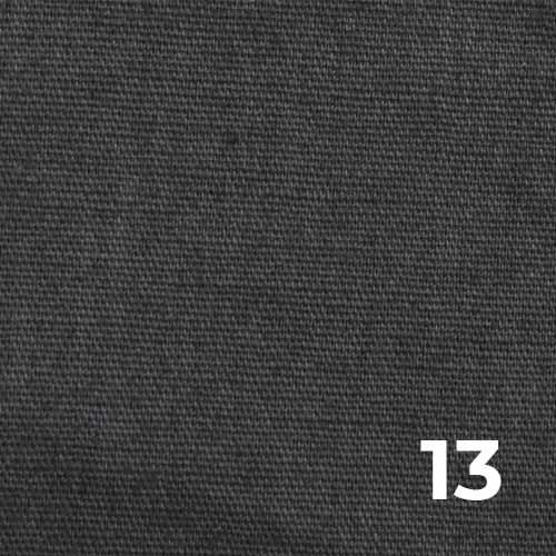 97-3-poplin-spandex-stretch-poplin-colour-charcoal