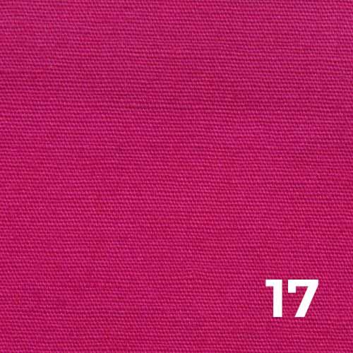 97-3-poplin-spandex-stretch-poplin-colour-cherise-pink