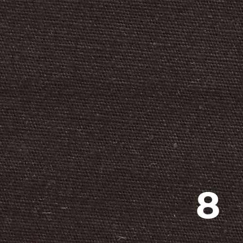 97-3-poplin-spandex-stretch-poplin-colour-chocolate