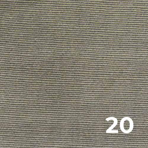 97-3-poplin-spandex-stretch-poplin-colour-dark-stone