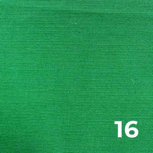 97-3-poplin-spandex-stretch-poplin-colour-emerald-green