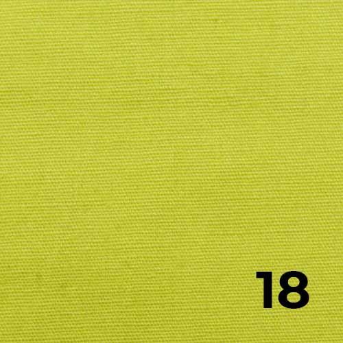 97-3-poplin-spandex-stretch-poplin-colour-lemon