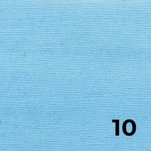 97-3-poplin-spandex-stretch-poplin-colour-light-blue