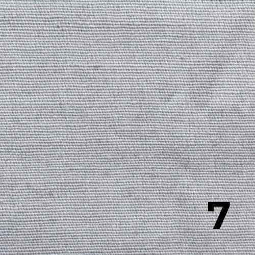 97-3-poplin-spandex-stretch-poplin-colour-light-grey
