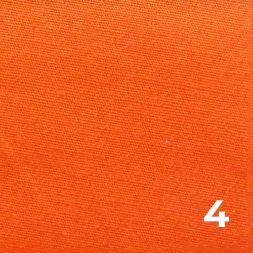 97-3-poplin-spandex-stretch-poplin-colour-orange