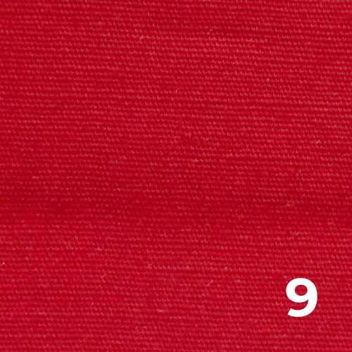 97-3-poplin-spandex-stretch-poplin-colour-red