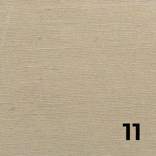 97-3-poplin-spandex-stretch-poplin-colour-stone