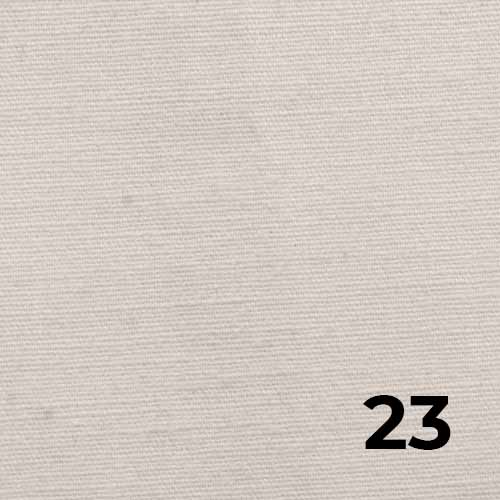 97-3-poplin-spandex-stretch-poplin-colour-vanilla